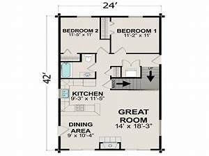 Small House Plans Under 1000 Sq FT Small House Plans Under ...