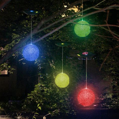 outdoor solar lights warisan lighting