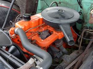 Chevrolet Inline Six Engine Diagram Chevrolet Straight 6 Engine Emission Diagram Wiring Diagram