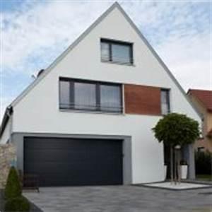 Haus Mit Integrierter Garage : mehrfamilienhaus modern grundriss ~ Frokenaadalensverden.com Haus und Dekorationen