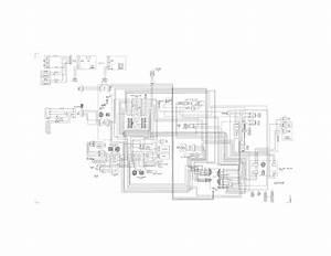 Frigidaire Model Dgus2645lf6a Side