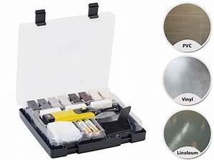 Küchenarbeitsplatte Reparatur Set : agt kunststoff reparaturset reparatur set wrs f r ~ Watch28wear.com Haus und Dekorationen