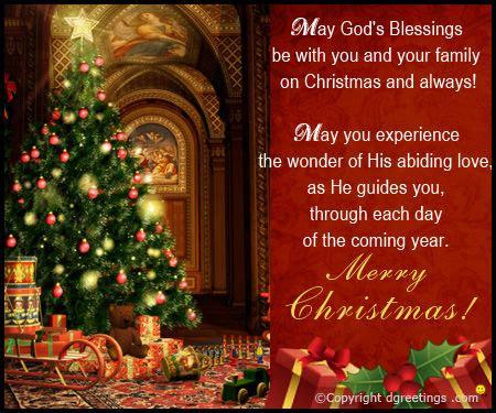 gods blessings      family