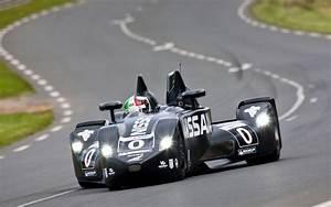 Le Delta Le Mans : panoz vs nissan lawsuit overshadows deltawing road car plan ~ Dallasstarsshop.com Idées de Décoration