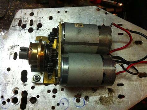 akkuschrauber motor als antrieb internetpr 228 senz ala corvintaurus alternative