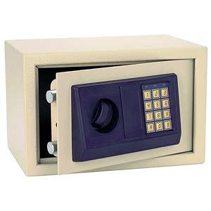 bunker hill digital floor safe password reset bunker hill security 93575 electronic digital safe