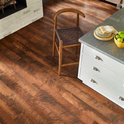 pergo laminate flooring reviews flooring affordable pergo laminate flooring for your living hawthornlodges com