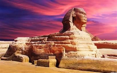 Sphinx Wallpaperaccess Wallpapers Desktop
