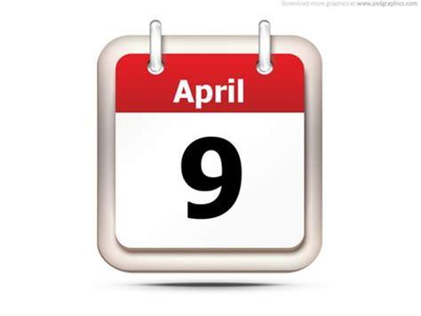 clipart calendario psd calendar template vector clipart me