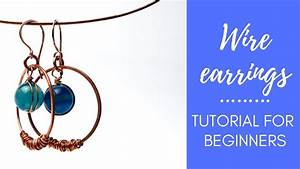 Wire Tutorial For Beginners