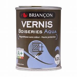 Vernis Mat Incolore : vernis bois aqua mat incolore maison de la droguerie ~ Premium-room.com Idées de Décoration