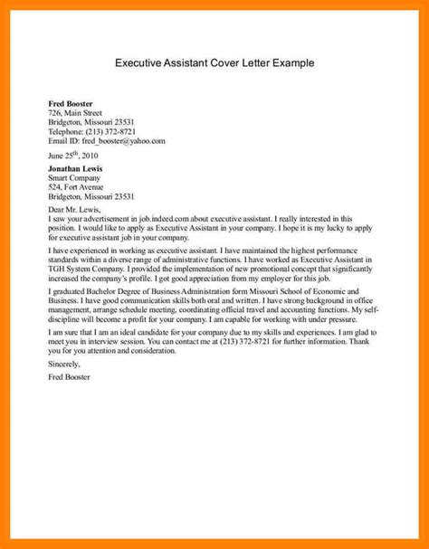 feminist cover letter 8 letter of recommendation administrative assistant