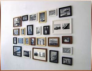 Bilder Für Wand : h lzerne foto bilderrahmen wand collagen foto bilderrahmen wand bilder bilderrahmen die ~ Orissabook.com Haus und Dekorationen