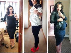 maternity clothes what i 39 m wearing how sweet eats
