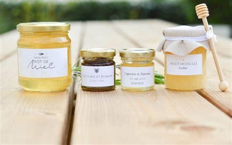 tag cadeaux d invit 233 s mon petit pot de miel