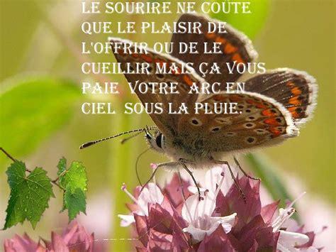 Citation Avec Sourire Belles Photos Sur La Nature Citations Sur Quot Le Sourire Quot