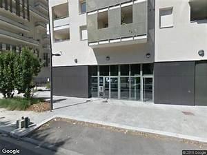 Abonnement Parking Grenoble : location de garage grenoble 43 quai de la graille ~ Medecine-chirurgie-esthetiques.com Avis de Voitures