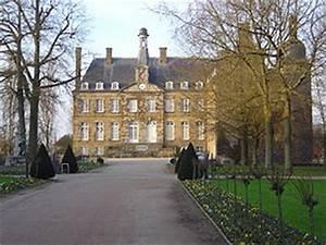 Paris Normandie Flers : flers orne wikip dia ~ Gottalentnigeria.com Avis de Voitures