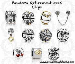 pandora retired letter charms With pandora retired letter charms