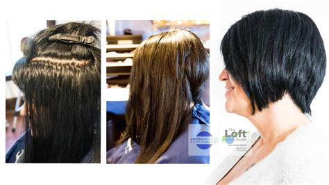 hair extensions western mass ct  hair color photography
