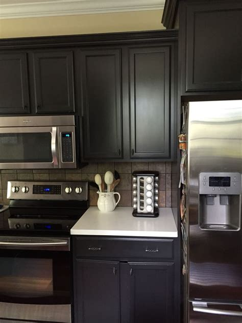 sw kitchen cabinets best 25 sherwin williams cabinet paint ideas on