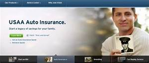 Get USAA Auto I... Usaa Car Purchase Quotes
