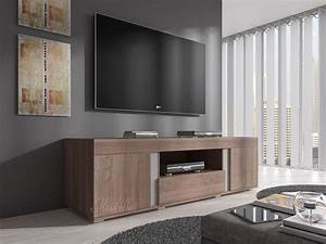 Design Tv Lowboard : lowboard tv meubel eiken inspirierendes design f r wohnm bel ~ Frokenaadalensverden.com Haus und Dekorationen