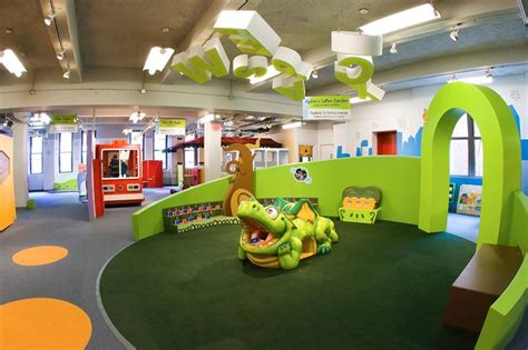 this for ideas for preschool play area playgrounds 461 | 090ba27d25c19a76b420437daf1398a6 children playroom children s