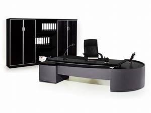 Büroeinrichtung Komplett : b rom bel modern design ~ Pilothousefishingboats.com Haus und Dekorationen