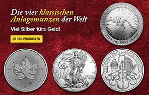 Warum Läuft Silber An : warum edelmetalle apollo edelmetalle ~ Avissmed.com Haus und Dekorationen