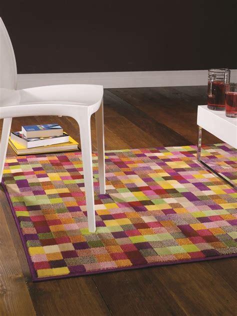 vendere tappeti gamma tappeti funky retr 242 flair tappeti per da