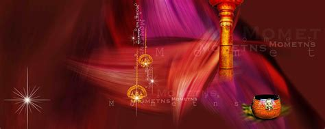 13189 indian wedding photography backgrounds indian marriage photos album background 3 background