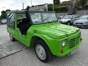 Voiture D Occasion Nancy : voiture occasion nancy votre site sp cialis dans les accessoires automobiles ~ Gottalentnigeria.com Avis de Voitures