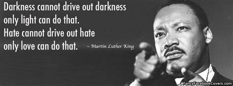martin luther king facebook cover weneedfun