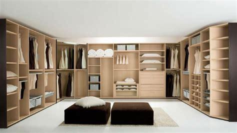 modele cuisine en l dressing bourg en bresse mobilier contemporain chambre