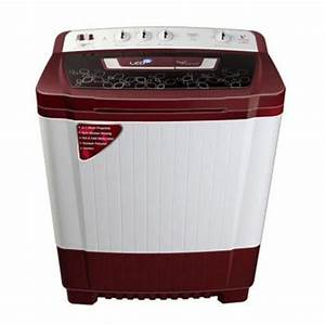 8 Kg Videocon Washing Machine At Rs 11500  Piece