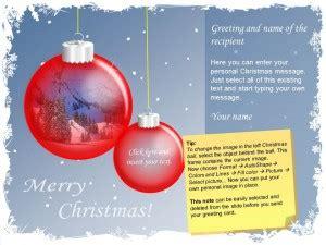 kostenlose powerpoint vorlagen fuer weihnachten