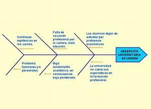 Taller De Comunicaci U00f3n Integral C  Diagrama De Causa