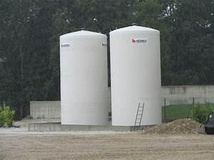 Azote Liquide Achat : cuve azote liquide verticale bande transporteuse caoutchouc ~ Melissatoandfro.com Idées de Décoration