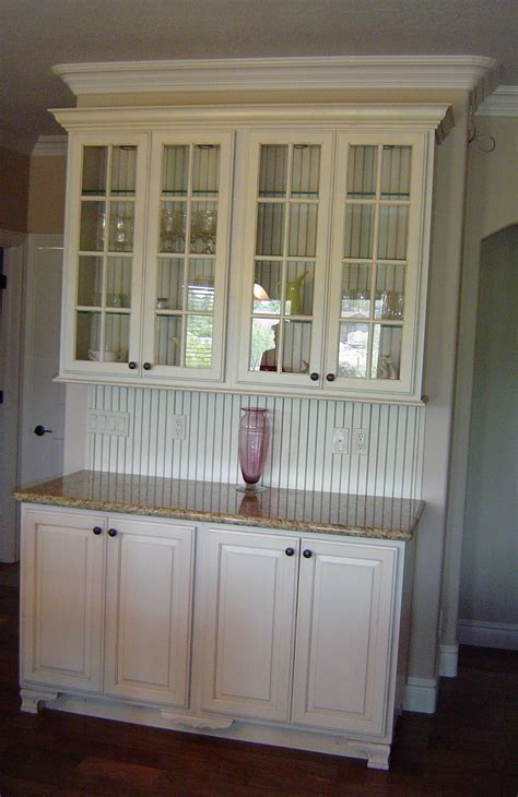 commercial hospitality  kitchen cabinets photo gallery