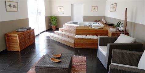les chambres d amis livron sur drome chambre d 39 hôtes les chambres d 39 amis chambre d 39 hôtes