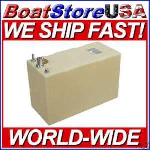 small below deck fuel tank small fuel tanks plastic on popscreen