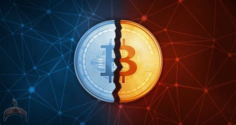 This is a very important question and it is always good to have some ideas as to what the price trajectory for bitcoin will be. #BitcoinHalving2020: Will Bitcoin hit ₦36mln($100k) mark after the 2020 Halving? - Ọmọ Oòduà