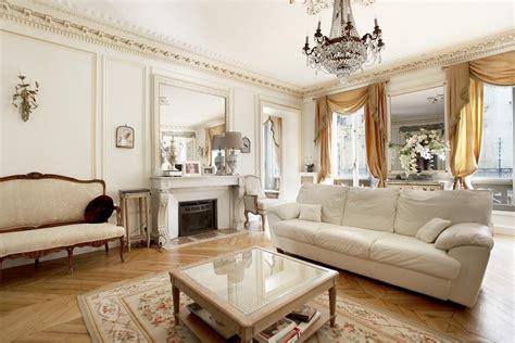 french chandelier interior design ideas