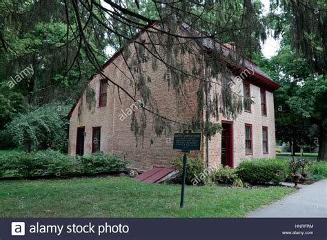 Benedict House Stockfotos & Benedict House Bilder Alamy