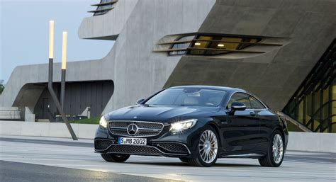 Mercedes Picture by Mercedes S65 Amg Wallpapers Images Photos Pictures