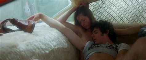 Nackt Joanne Samuel  Mel Gibson's