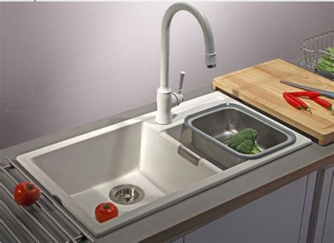 cheap granite kitchen sinks 18 best kitchen sinks images on granite 5256