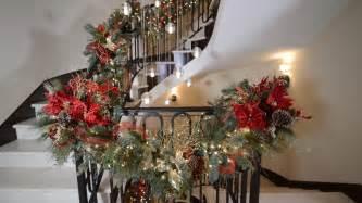 decorations san diego interior designer