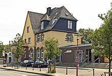 Ikea Möbel Einrichtungshaus Wallau Hofheim Am Taunus : hofheim am taunus wikipedia ~ Orissabook.com Haus und Dekorationen